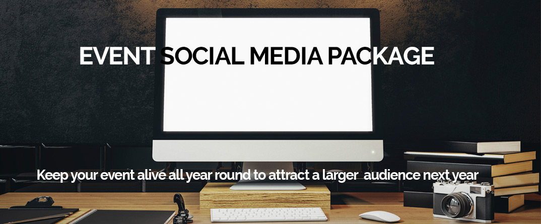 EVENT-SOCIAL-MEDIA-PACKAGE